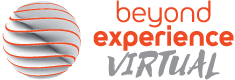 Beyond Experience
